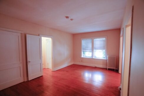 Minneapolis Apartment for Rent 2886 James Ave South Studio