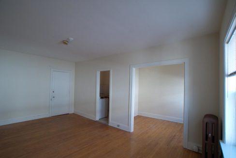 Innovative-Properties20101021-_DSC0309