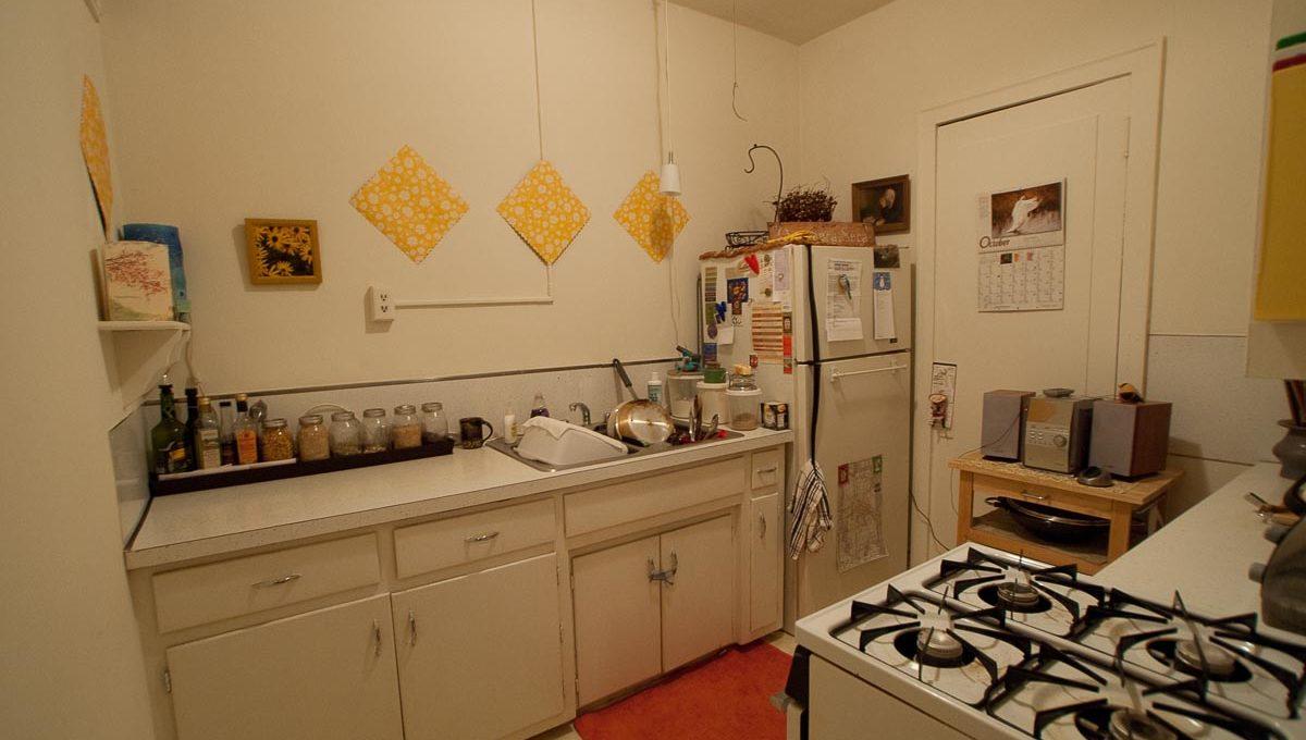 Innovative-properties-20101024_DSC0051