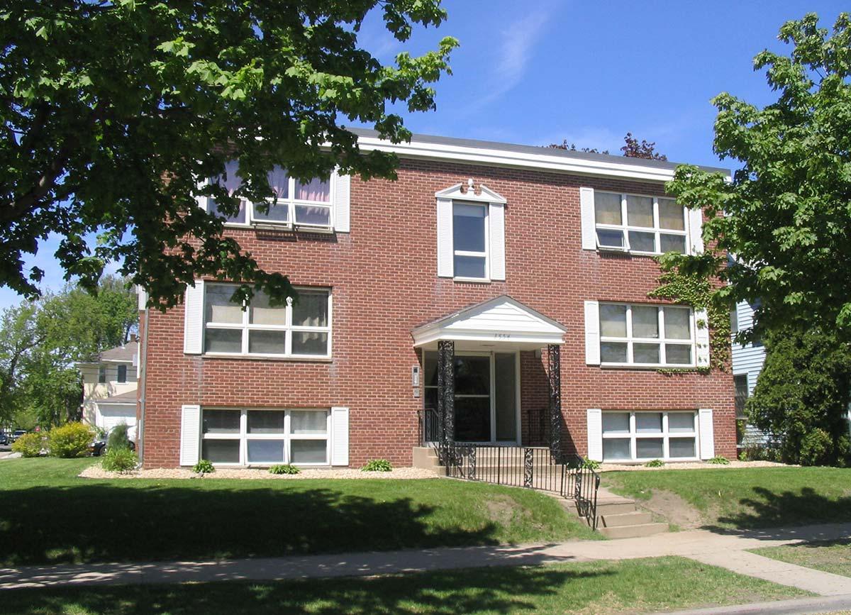 3554 17th Avenue South