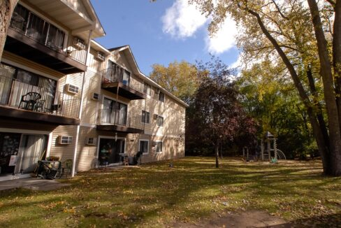 Innovative-Properties-10303 Hanson Boulevard Coon Rapids-03