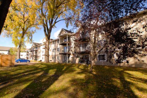 Innovative-Properties-10303 Hanson Boulevard Coon Rapids-04