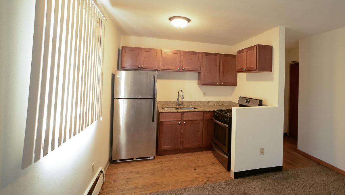 Innovative-Properties-3226 Minnehaha Avenue 102-22