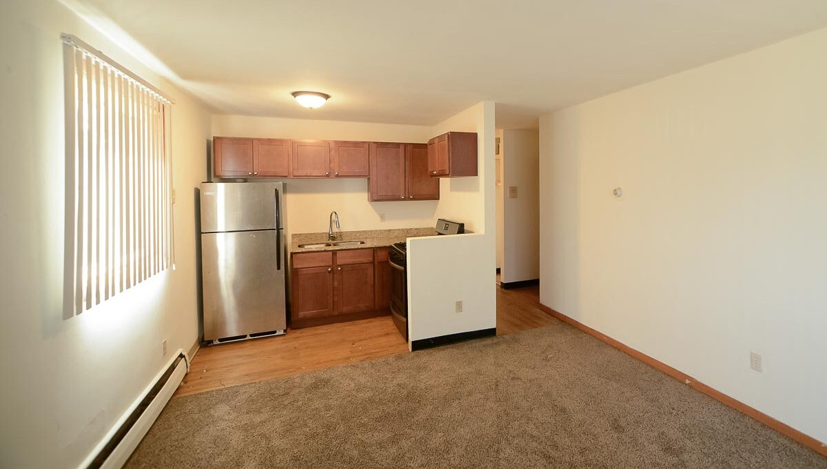 Apartments for Rent in Minneapolis 3226 Minnehaha Avenue South