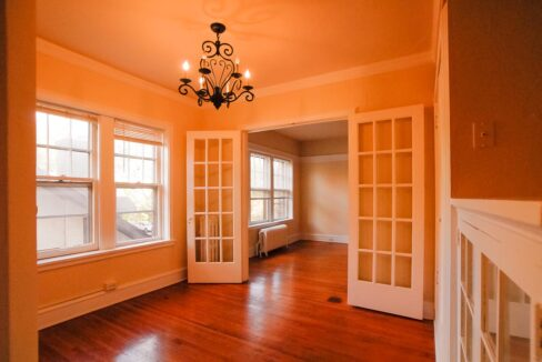 Minneapolis Apartment for Rent 3242 Girard Ave South