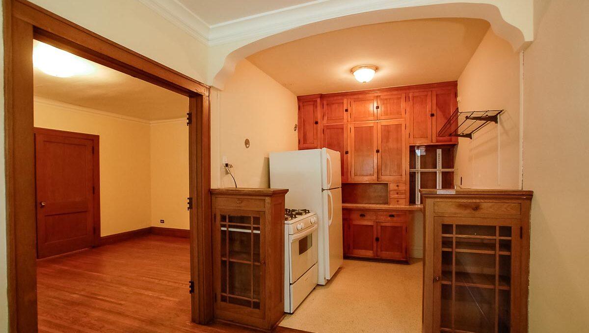 Innovative-Properties-3521 Pleasant Ave S, Minneapolis-10-13