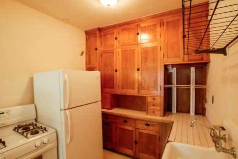 Innovative-Properties-3521 Pleasant Ave S, Minneapolis-10-14