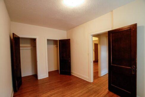 Innovative-Properties-3521 Pleasant Ave S, Minneapolis-10-19