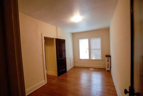 Innovative-Properties-3521 Pleasant Ave S, Minneapolis-10-20