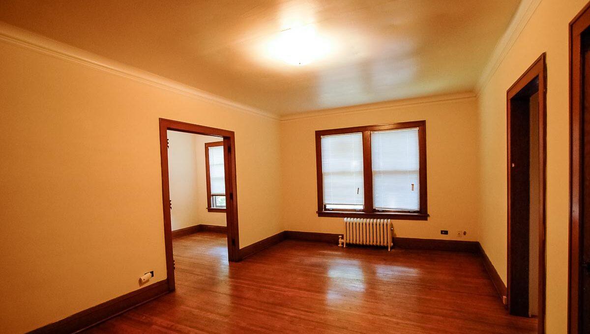 Innovative-Properties-3521 Pleasant Ave S, Minneapolis-10-21