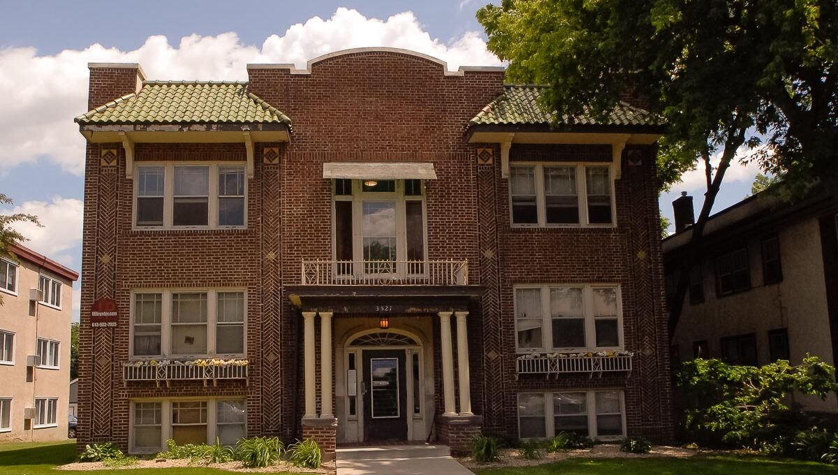 Innovative-Properties-3521 Pleasant Ave S, Minneapolis-12