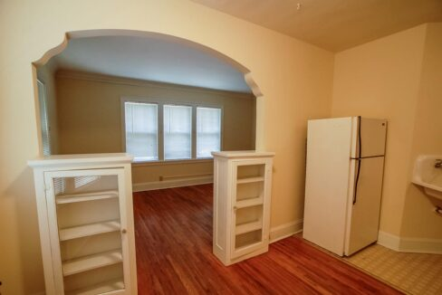 Apartments for Rent in Minneapolis 3625 Colfax Ave South