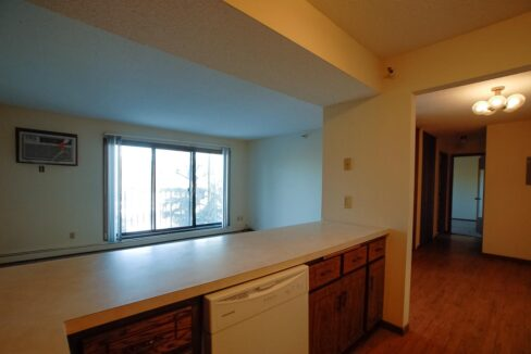 Minneapolis-Apartment-for-Rent-10303 Hanson Blvd NW Coon Rapids-03