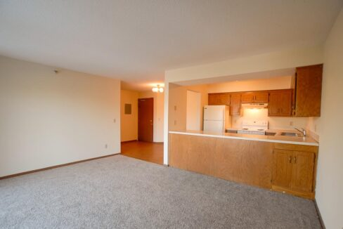Minneapolis-Apartment-for-Rent-10303 Hanson Blvd NW Coon Rapids-04