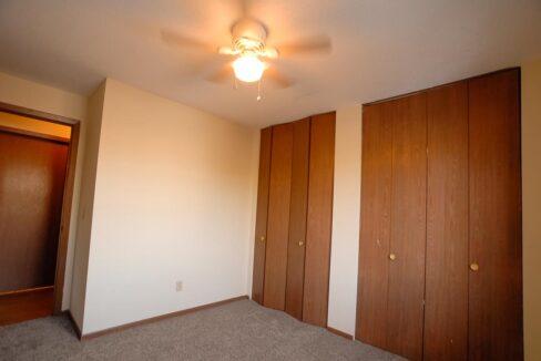 Minneapolis-Apartment-for-Rent-10303 Hanson Blvd NW Coon Rapids-06