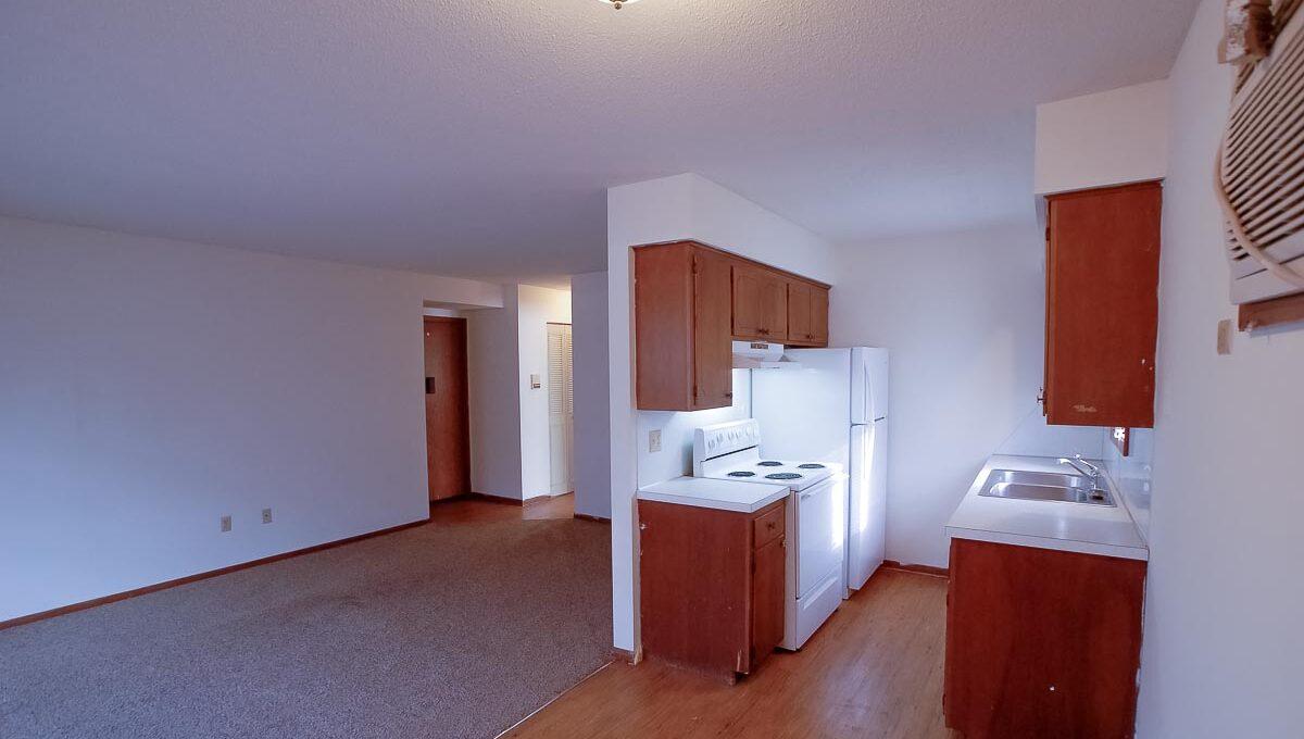 Minneapolis-Apartment-for-Rent-3554 17th Ave S MInneapolis MN-10
