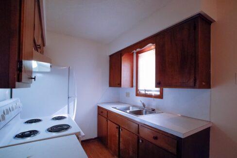 Minneapolis-Apartment-for-Rent-3554 17th Ave S MInneapolis MN-11