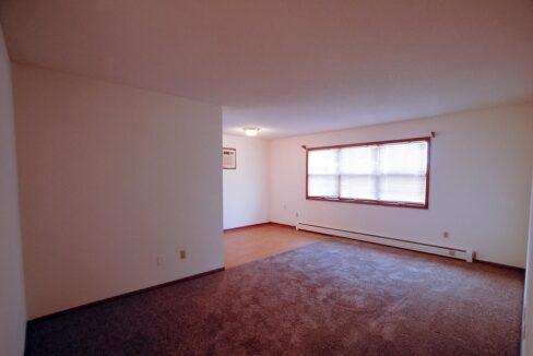 Minneapolis-Apartment-for-Rent-3554 17th Ave S MInneapolis MN-12
