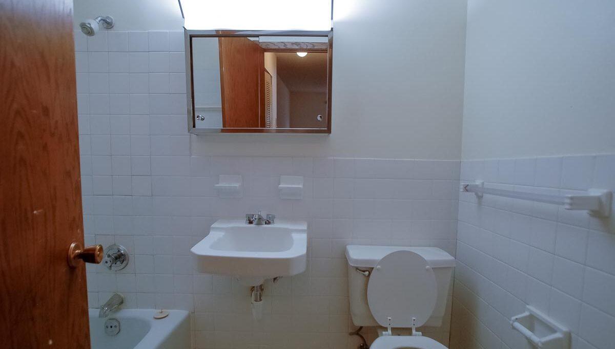 Minneapolis-Apartment-for-Rent-3554 17th Ave S MInneapolis MN-14
