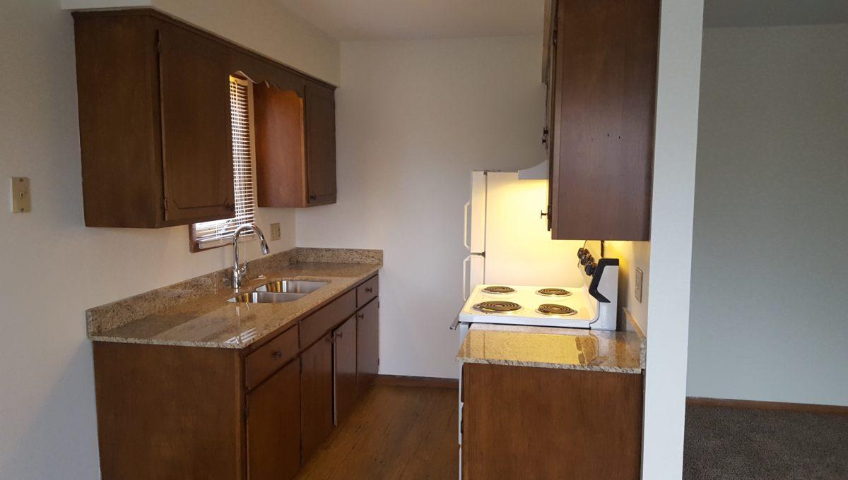 kitchen1e