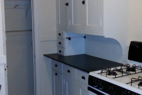 kitchene