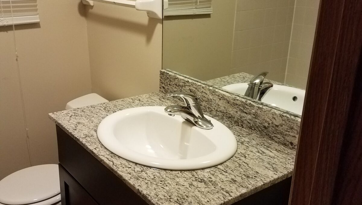 Apartments for Rent in Minneapolis 4307 East 50th Street
