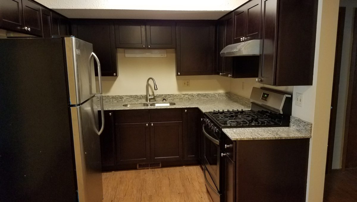 Minneapolis Apartments for Rent - 4307 East 50th Street