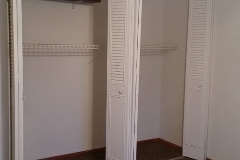 2br master closet