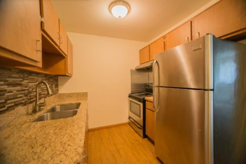 Minneapolis Apartments for Rent - 3910 Aldrich Avenue South