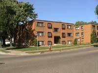 4348 Cedar Avenue South