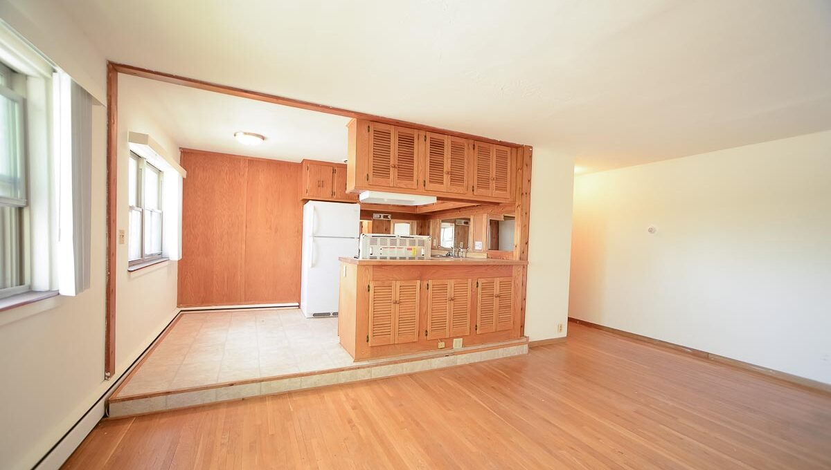 Apartments for Rent in Minneapolis 2111 2nd Ave South