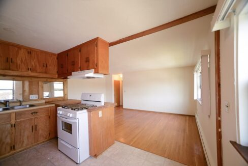 Innovative-Properties-2111 2nd Ave S, Minneapolis, MN Apt 202-03