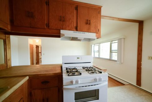 Innovative-Properties-2111 2nd Ave S, Minneapolis, MN Apt 202-04