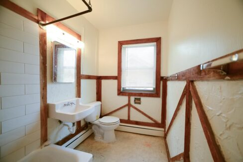 Innovative-Properties-2111 2nd Ave S, Minneapolis, MN Apt 202-06