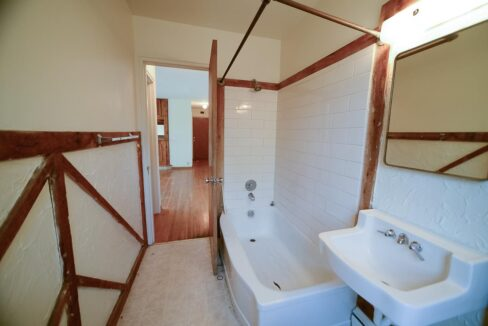 Innovative-Properties-2111 2nd Ave S, Minneapolis, MN Apt 202-07