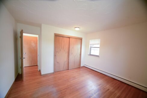 Innovative-Properties-2111 2nd Ave S, Minneapolis, MN Apt 202-08