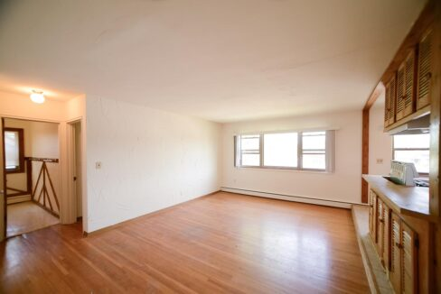 Innovative-Properties-2111 2nd Ave S, Minneapolis, MN Apt 202-11