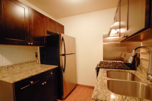 Innovative-Properties-2200 Pillsbury Avenue S 208-19