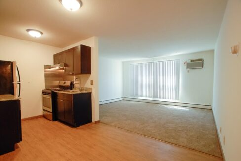 Innovative-Properties-2200 Pillsbury Avenue S 208-22