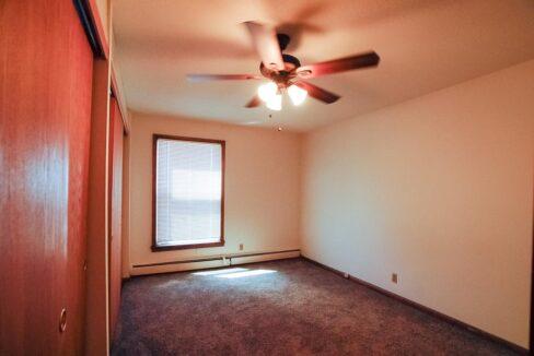 Innovative-Properties-2200 Pillsbury Avenue S 208-24