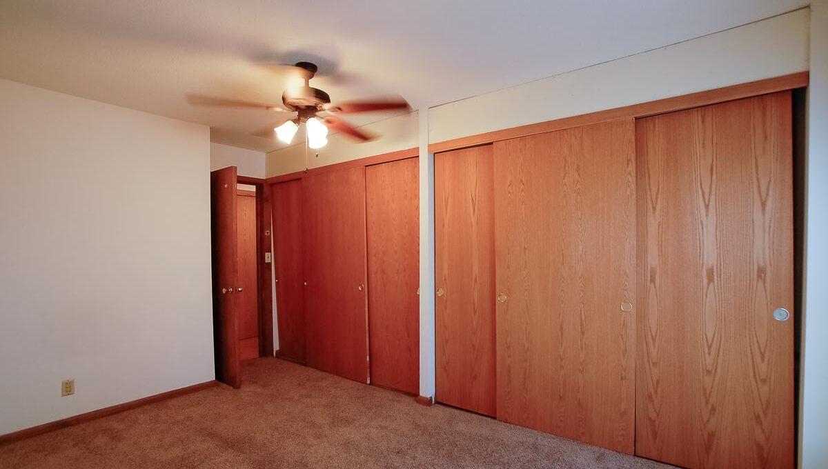 Innovative-Properties-2200 Pillsbury Avenue S 208-25