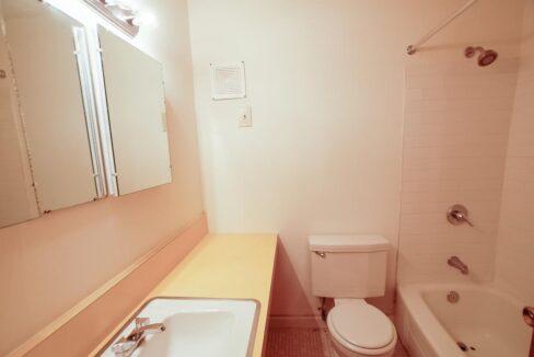 Innovative-Properties-2200 Pillsbury Avenue S 208-29