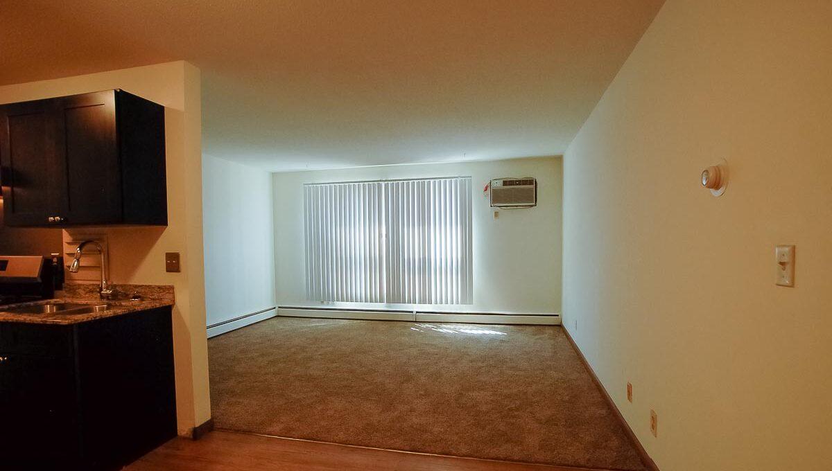 Innovative-Properties-2200 Pillsbury Avenue S 208-31
