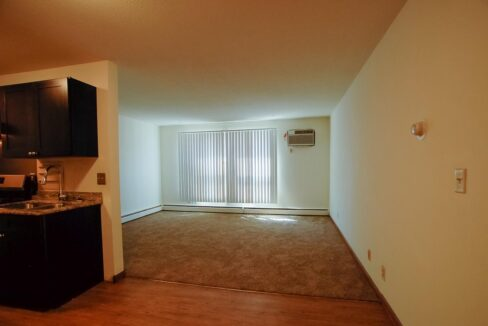 Minneapolis Apartment for Rent 2200 Pillsbury Avenue South