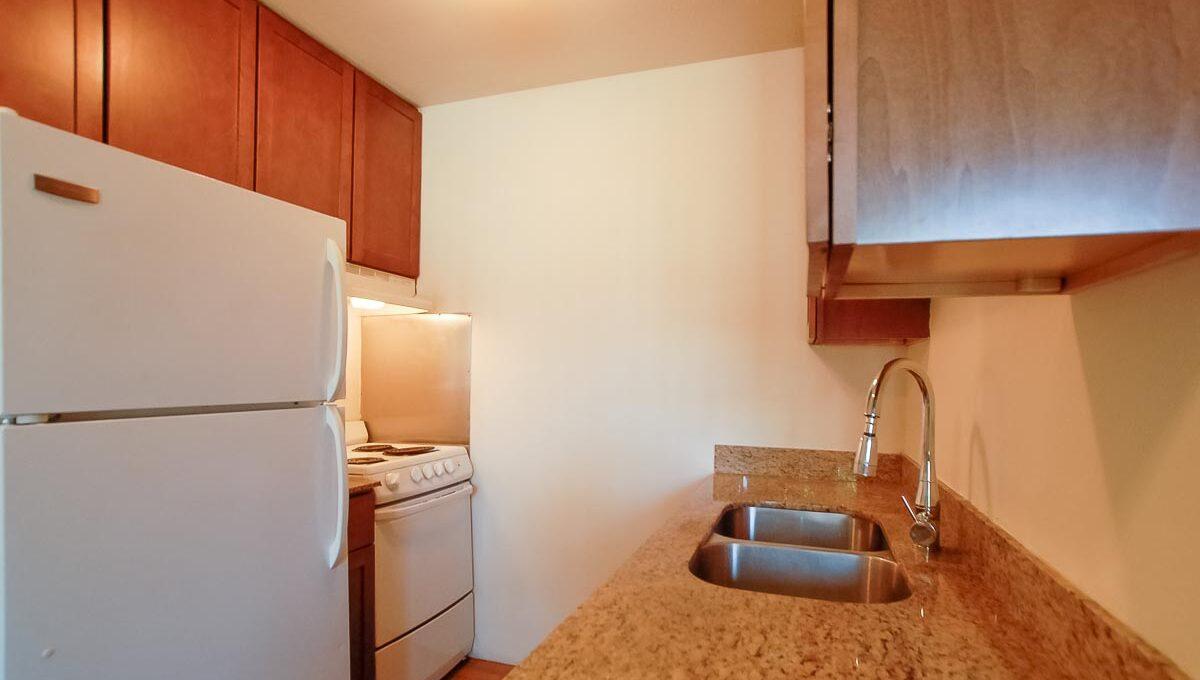 Innovative-Properties-2323 Garfield Avenue S Apt 6-01