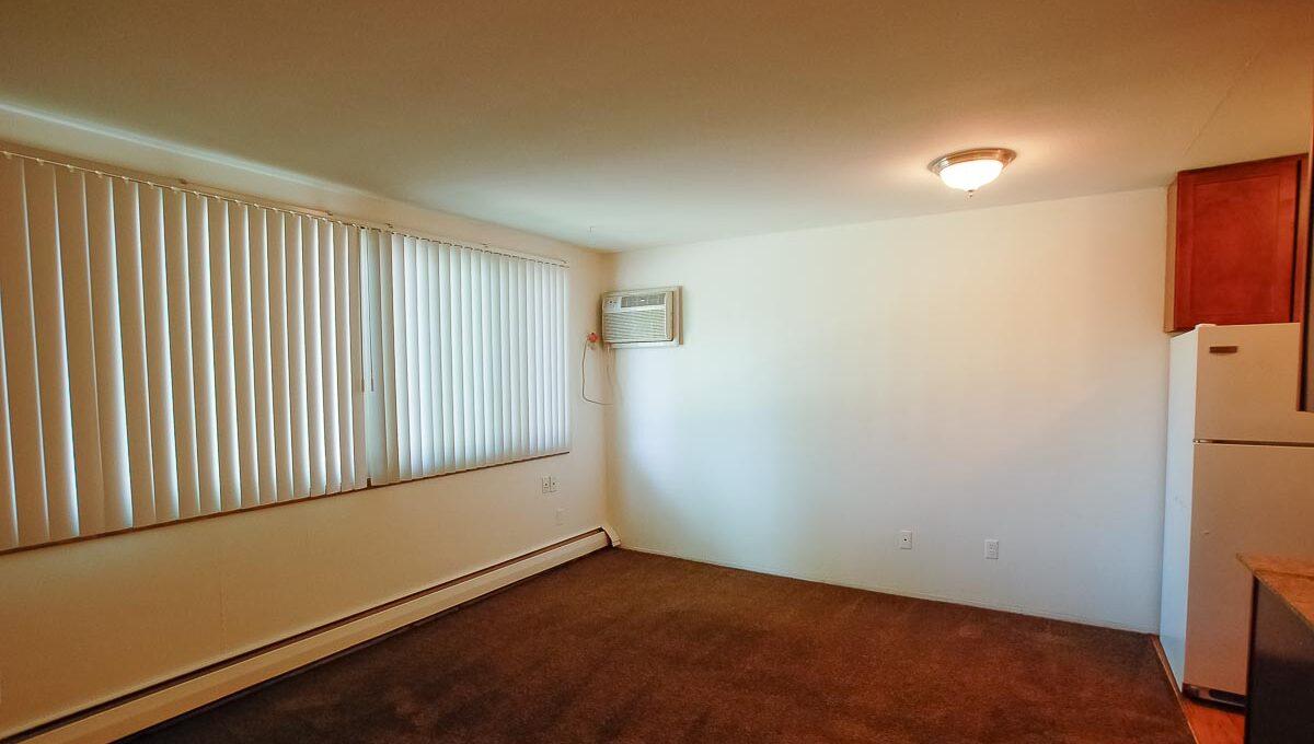 Innovative-Properties-2323 Garfield Avenue S Apt 6-03