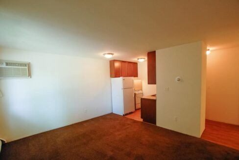 Innovative-Properties-2323 Garfield Avenue S Apt 6-04
