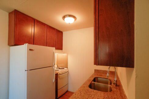 Innovative-Properties-2323 Garfield Avenue S Apt 6-05