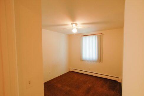 Innovative-Properties-2323 Garfield Avenue S Apt 6-09