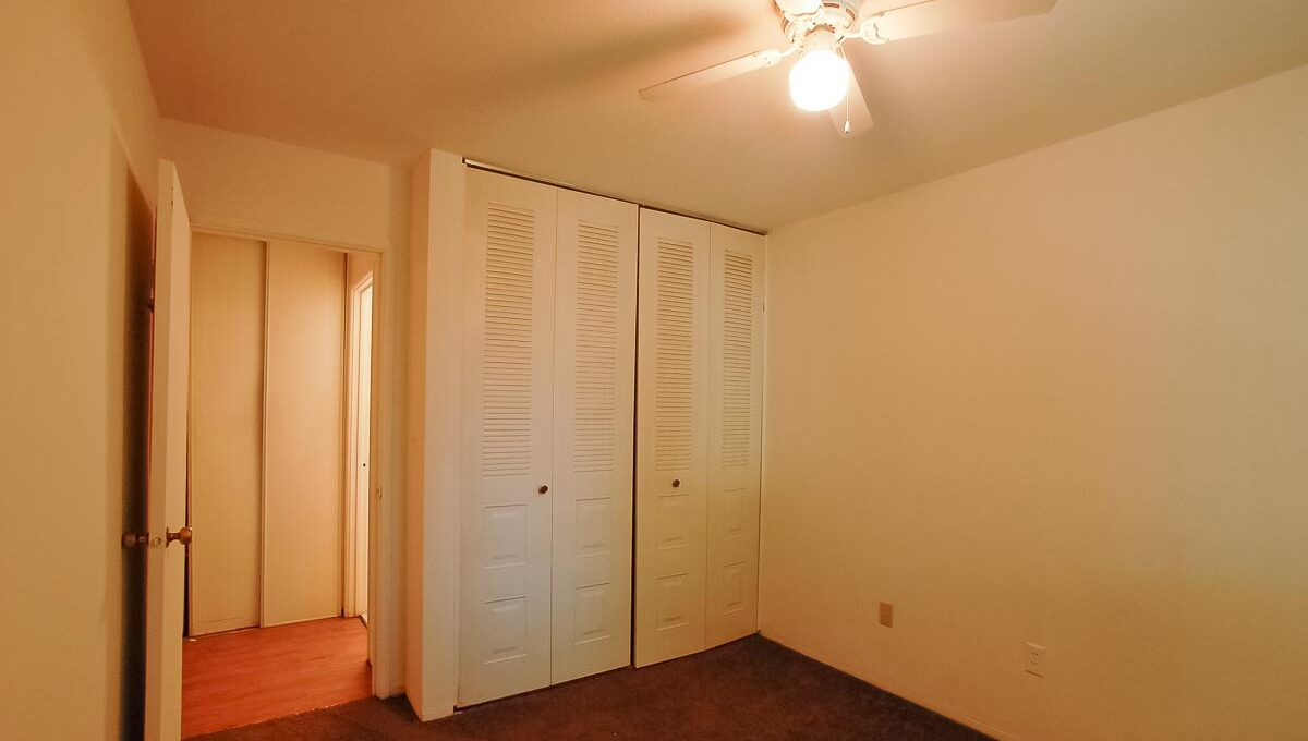 Innovative-Properties-2323 Garfield Avenue S Apt 6-10